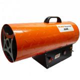 Plinska grejalica 50kW RURIS