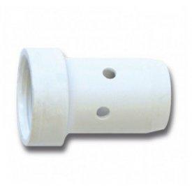 Plinski difuzeri keramički MB401/501 /10kom