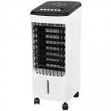 Rashladni uređaj - ventilator 60W PROSTO