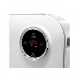 Smart konvertorska WI-FI grejalica 2000W PROSTO