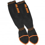 Štitnik za noge prilikom košenja RURIS