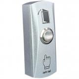 Taster za izlaz - otključavanje vrata metalni TEH-TEL