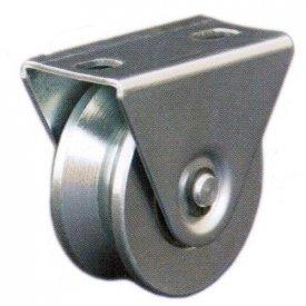 Točak za kliznu kapiju 50-80mm