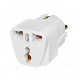 Univerzalni strujni adapter US/UK/AU