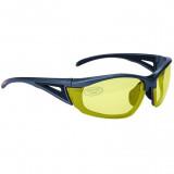 Zaštitne naočare za košenje VSG 16 VILLAGER