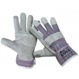 Zaštitne radne rukavice GULL
