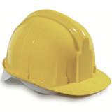 Zaštitni šlem - radna kaciga