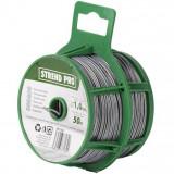 Žica baštenska za vezivanje - vezivo 1mm - 50m STREND PRO