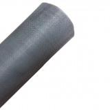 Komarnik fiberglas sivi 1.5x30m