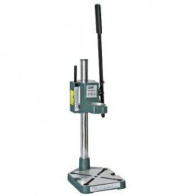 Drzač - stalak za bušilicu Strend Pro