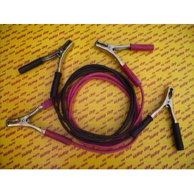 Start kablovi za akumulatore 16mm FADIP