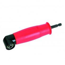 Ugaoni adapter za bitove za šrafilice LEVIOR