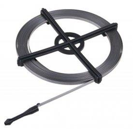 Električarska sajla za provlačenje kablova 8m Levior