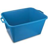 Vangla - kanta plastična 70L