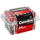 Alkalne baterije AA 24kom. CAMELION