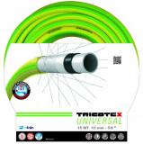 Baštensko crevo za zalivanje Tricotex 25 i 50m RR Italia
