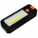 Baterijska LED lampa 4+1 PROSTO
