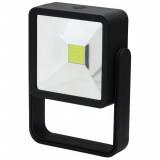 Baterijska LED lampa sa stalkom 3W PROSTO