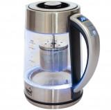 Električni bokal za vodu - kuvalo sa termostatom za pripremu čaja HOME