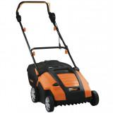 Električni prozračivač travnjaka 1500W VAS 1500 P VILLAGER