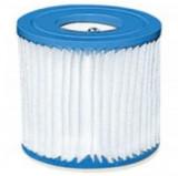 Filter za pumpu INTEX