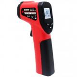 Infracrveni termometar 380C DT8380H