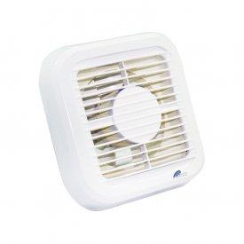 Izduvni ventilator za kupatilo MITEA