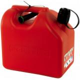 Kanister - kanta za gorivo PRO 10L DiMartino