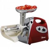 Mašina - mlin za meso i paradajz 500W ARDES