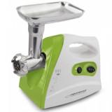 Mašina - mlin za meso zelena 600W ESPERANZA