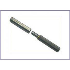 Mašinska šarka fi 10-30mm