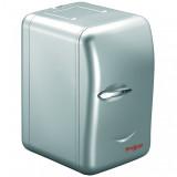 Mini frižider sa grejanjem i hlađenjem ARDES