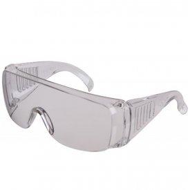 Naočare zaštitne - providne Levior