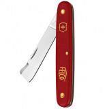 Nož za kalemljenje - ravni FELCO
