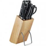 Noževi kuhinjski 8kom. AURORA