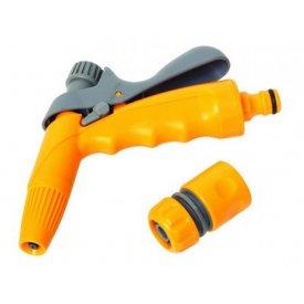 Pištolj za prskanje sa spojnicom Rosa