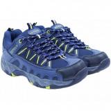 Radne cipele - patike (plave) SPEED 40-47