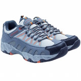 Radne cipele - patike (sive) SPEED 40-47