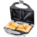 Sendvič toster HOME