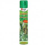 Sjaj za lišće 500ml ZAPI BRILLA