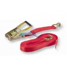 Španer - gurtna za vezivanje tereta 5T, 10M