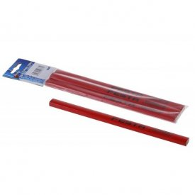 Tesarska olovka 3kom/set Levior