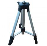 Tripod - stalak za laser za obeležavanje VILLAGER