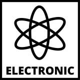 Ubodna testera TC-JS 80/1 Einhell