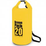 Vodootporna torba 20L OCEAN PACK