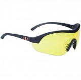 Zaštitne naočare VSG 1 VILLAGER
