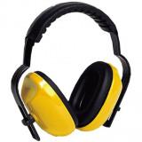 Zaštitne slušalice - antifon 27.5db MAX 400
