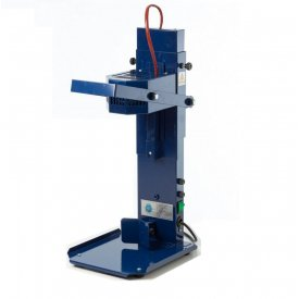 Mašina za termo kapice 220V Enolandia