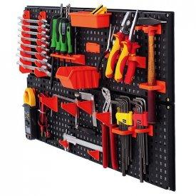 Drzač za alat - držač alata Strend Pro