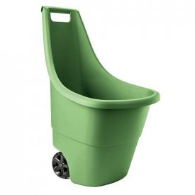 Baštenska kolica 50L KETER
